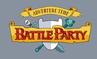 BattlePartyLogo B-2.jpg