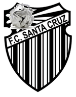 Escudo do FC Santa Cruz-RS.png