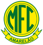 Escudo do Mirassol.png