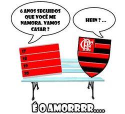 Flamengorebaixa.jpg
