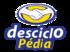 Desciclo Mercado Livre.png