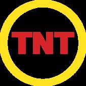 Imagem-TNT logo.png
