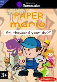 Paper Mario The Thousand-Year Door cover.png