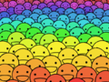 Smile Rainbow.png