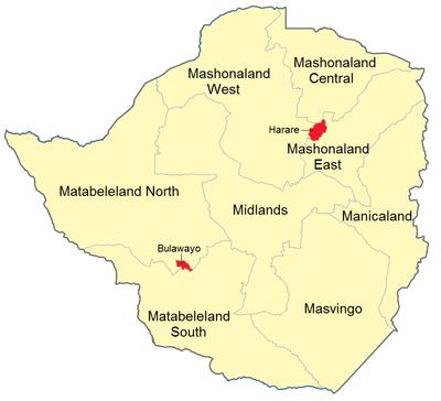 Subdivisões do Zimbabwe.png
