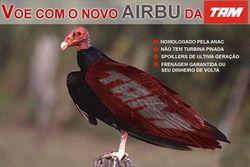 Airubus.jpg