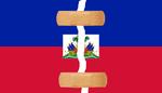 Bandeira Haiti.png