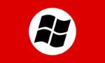Bandeira da Alemanha Nazi.png