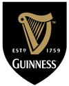 Brasão da Irlanda.png