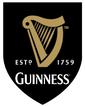 Brasão de Armas da Irlanda