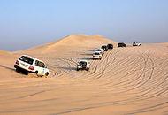 Camping Car Dune Et Soleil Marseillan Plage