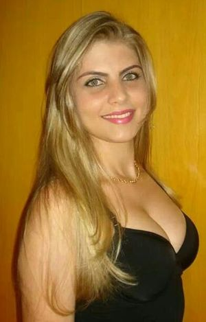 chat portugal professora gostosa