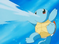 Squirtle water gun.png