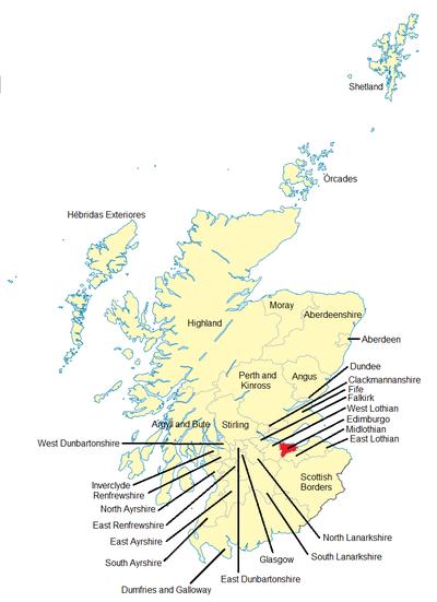 Subdivisões da Escócia.png