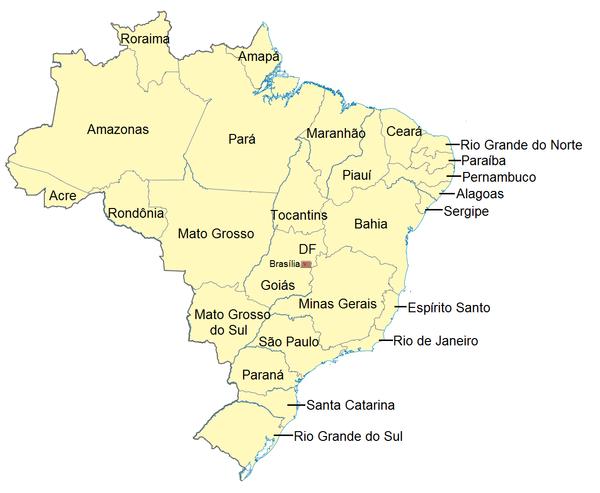 SubdivisõesdoBrasil.png