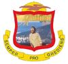 Brasao de Sint Maarten.png