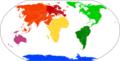 Miniatura da versão das 19h08min de 23 de novembro de 2006