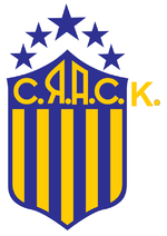 Escudo do Rosario Central.png