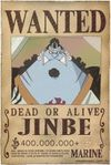 Jinbe-Wanted.jpg