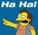 Simpsons nelson haha3.jpg