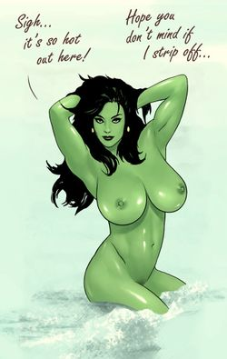 154079 Marvel muttonfed She Hulk.jpg