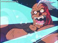 Aventura - Memórias do Passado: a insurreição de Poseidon. 190px-Cas025