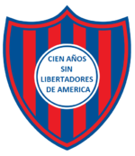 Escudo do San Lorenzo.png
