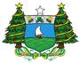 Brasão do República Socialista Norte-riograndense