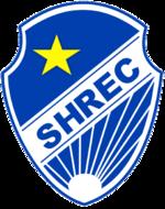 Escudo do São Raimundo-RR.png