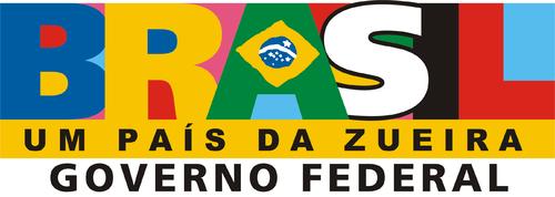 Logo Brasil.png