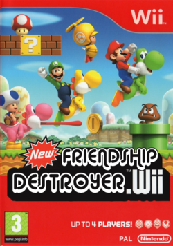 New Super Mario Bros Wii cover.png