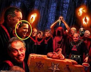 http://images.uncyc.org/pt/thumb/1/1b/Ritual_sat%C3%A2nico_obama.jpg/300px-Ritual_sat%C3%A2nico_obama.jpg