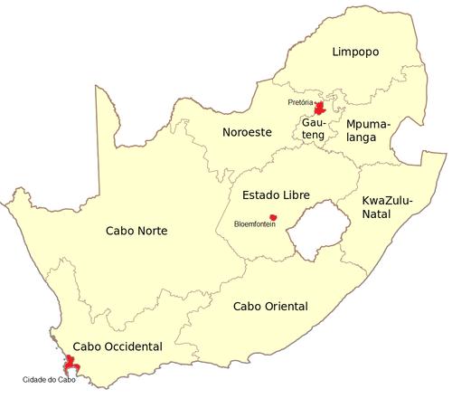 Subdivisões da África do Sul.png