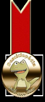 Dinossaurosdadp.png