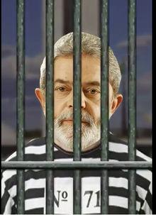 Lula-preso.jpg