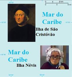 Mapa-sao-cristovao-nevis.jpg