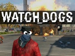 prostitutas burgos prostitutas watch dogs