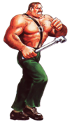 Final Fight Haggar.png