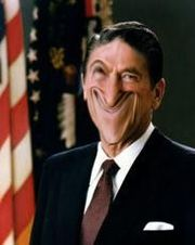 Ronald Reagan 2.jpg