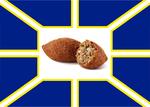 Bandeira de Anápolis.png