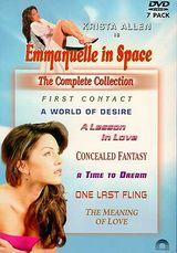 Emmanuelle in space.jpg