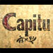 Logo capitu.jpg