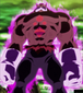 Toppo-neon.png