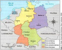 Alemanha ocupada.jpg