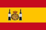 Bandeira da Espanha.png