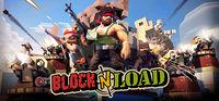 Block n load.jpg