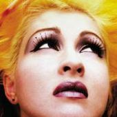 Cyndi LauperTime After Time The Best Of.jpg