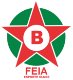 Escudo do Boa Esporte.png
