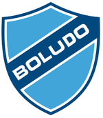 Escudo do Bolívar.png