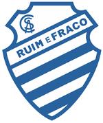 Escudo do Centro Sportivo Alagoano.png